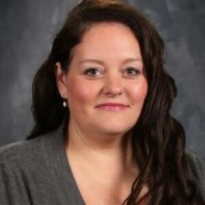 Jennifer Fizpatrick