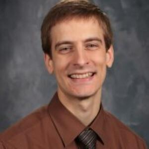 Josh Reifsteck