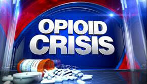 The Opioid Crisis:The Science of Addiction — Dinner Program