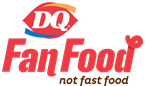 Calvary PTL Dine to Donate — Dairy Queen