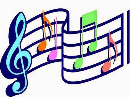 Calvary School Spring Band/Choir Concert