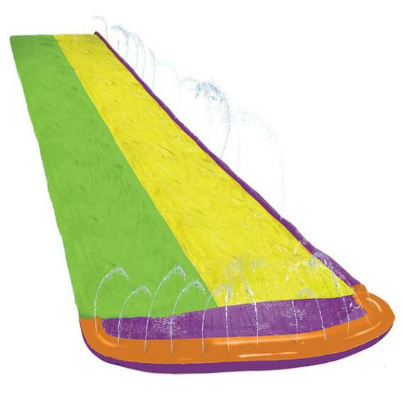 Launch & Sail Youth Slip n' Slide