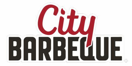 PTL Dine-to-Donate — City Barbeque