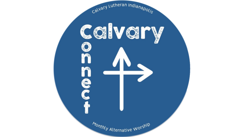 Calvary Connect Contemporary Worship