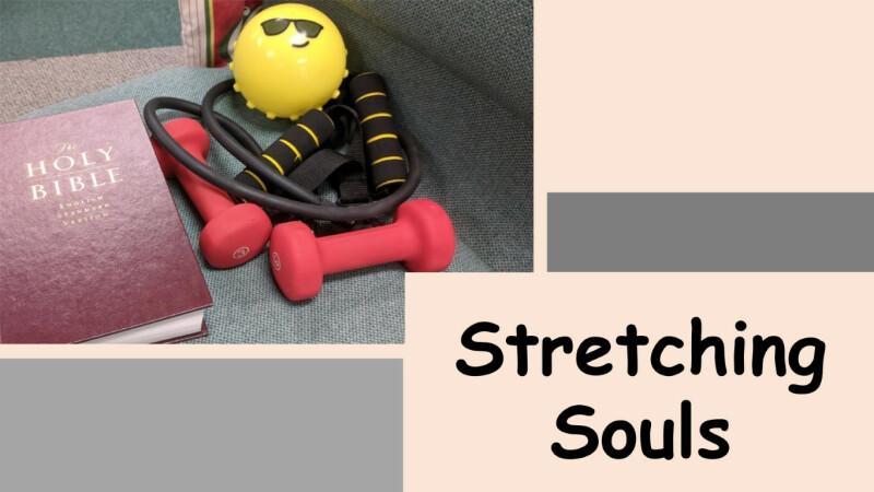 Stretching Souls