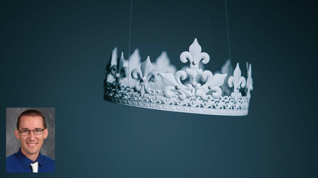 Crown Him or Kill Him